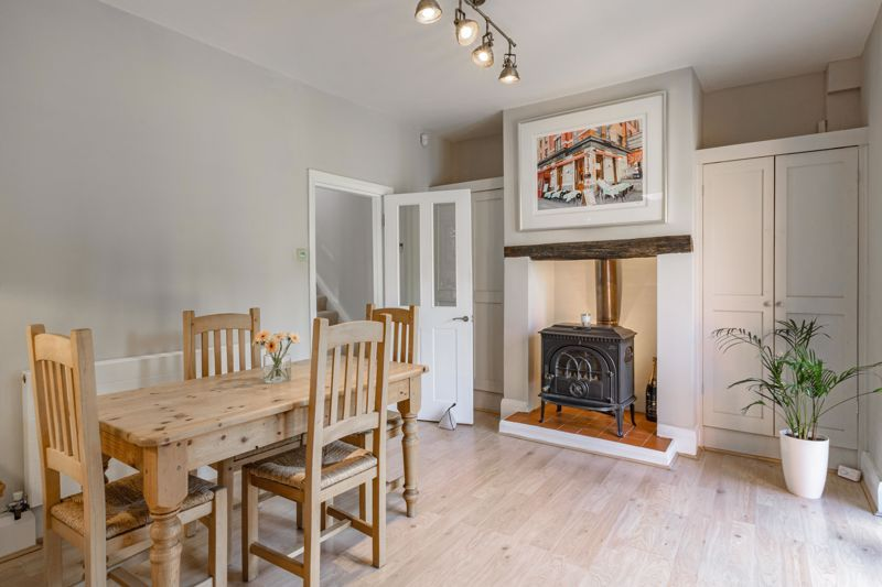 4 bed house for sale in Alcester Road  - Property Image 3