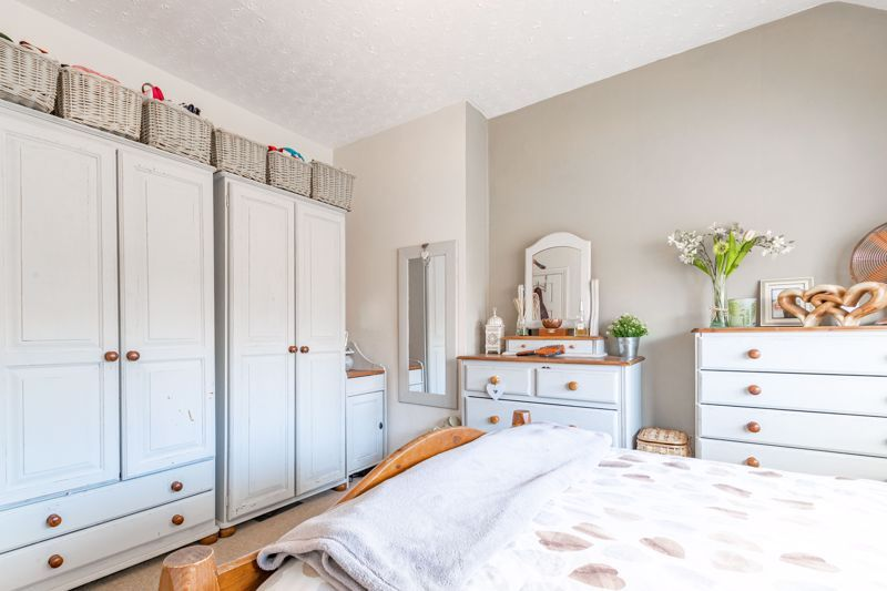 3 bed house for sale in Cobden Street 11