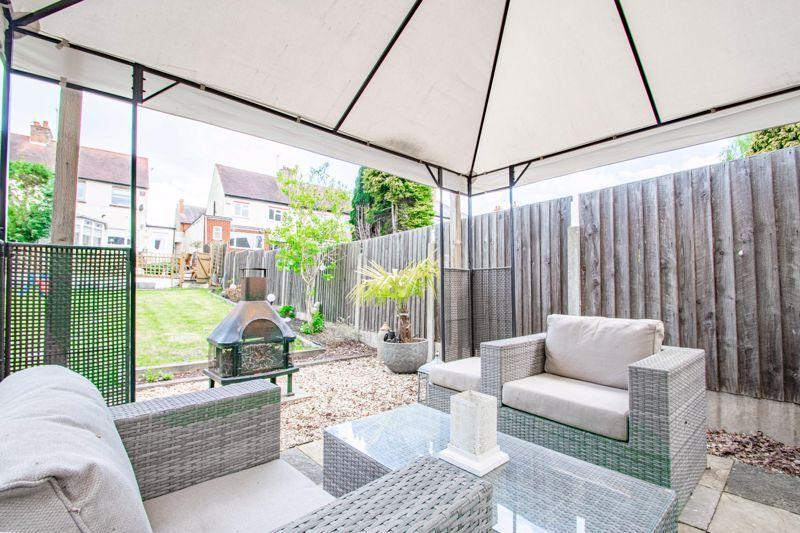 3 bed house for sale in Cobden Street 17