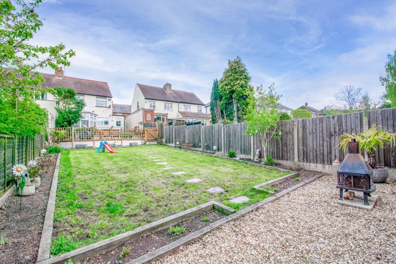 3 bed house for sale in Cobden Street  - Property Image 18