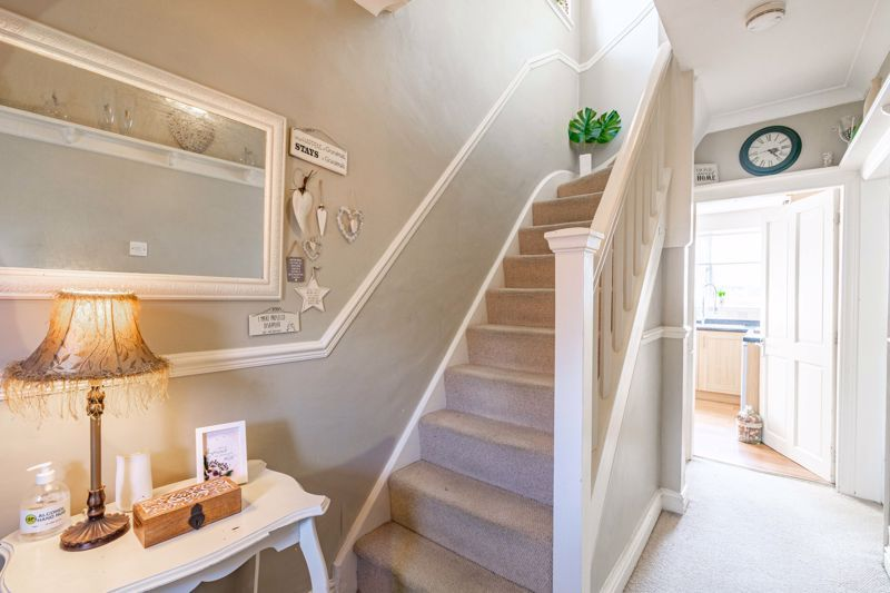 3 bed house for sale in Cobden Street  - Property Image 3
