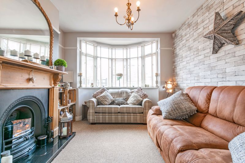 3 bed house for sale in Cobden Street 4