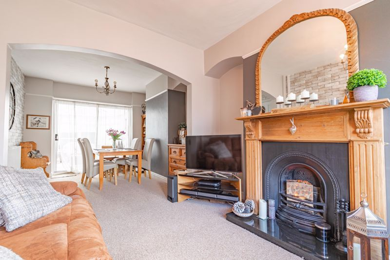 3 bed house for sale in Cobden Street  - Property Image 5