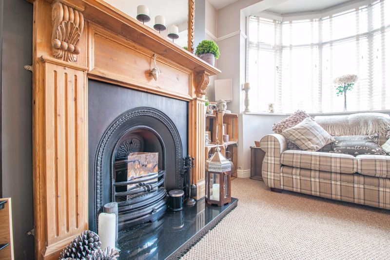 3 bed house for sale in Cobden Street  - Property Image 6