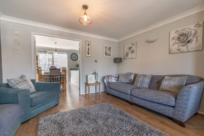 3 bed house for sale in Home Meadow Lane 14