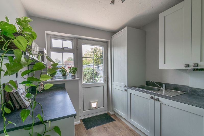 3 bed house for sale in Home Meadow Lane  - Property Image 15