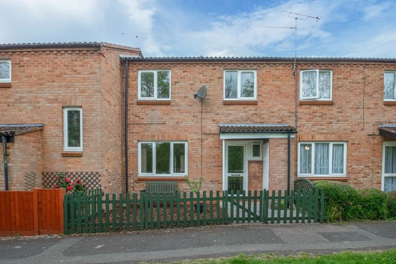 3 bed house for sale in Barnwood Close 14