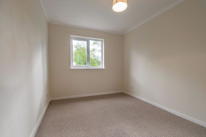 3 bed house for sale in Barnwood Close  - Property Image 10