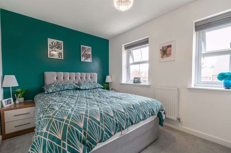 2 bed house for sale in Ivyleaf Close 6
