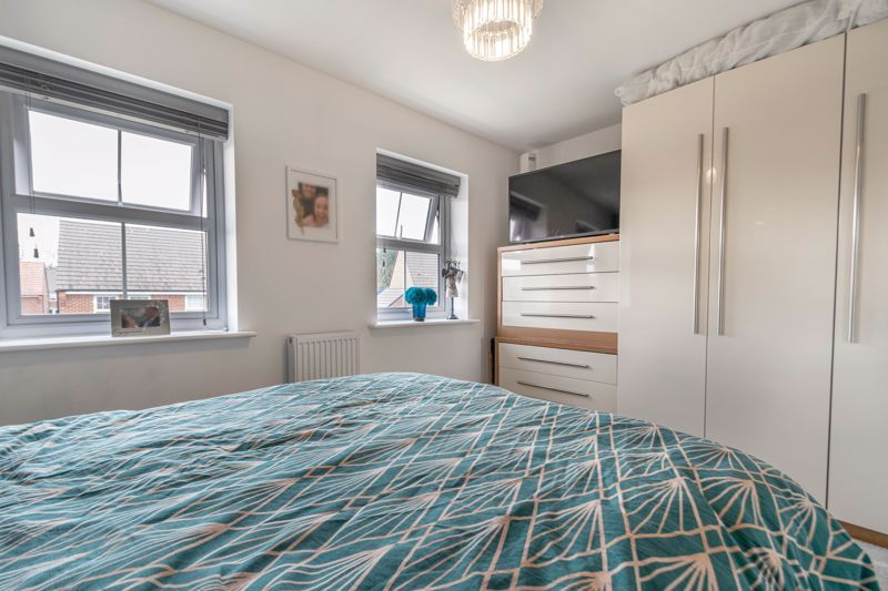 2 bed house for sale in Ivyleaf Close 7