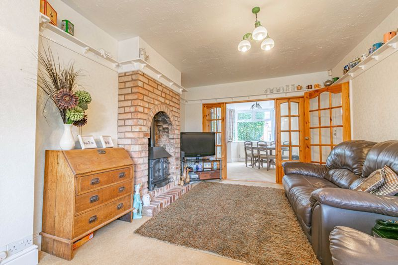 5 bed house for sale in Spies Lane 2