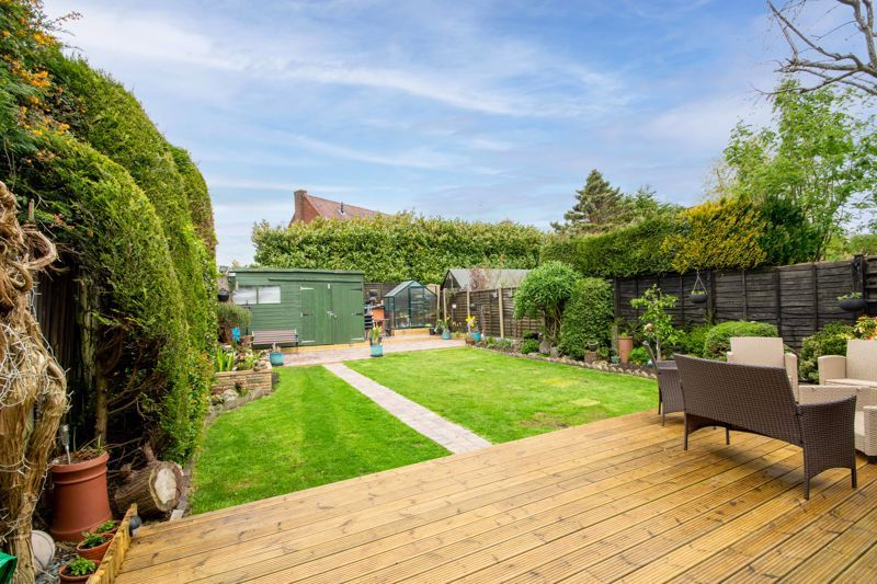 5 bed house for sale in Spies Lane  - Property Image 12