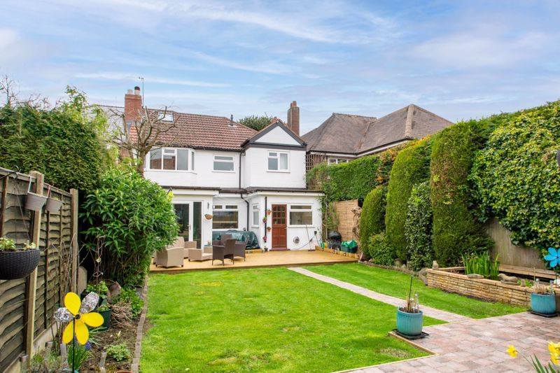 5 bed house for sale in Spies Lane  - Property Image 13