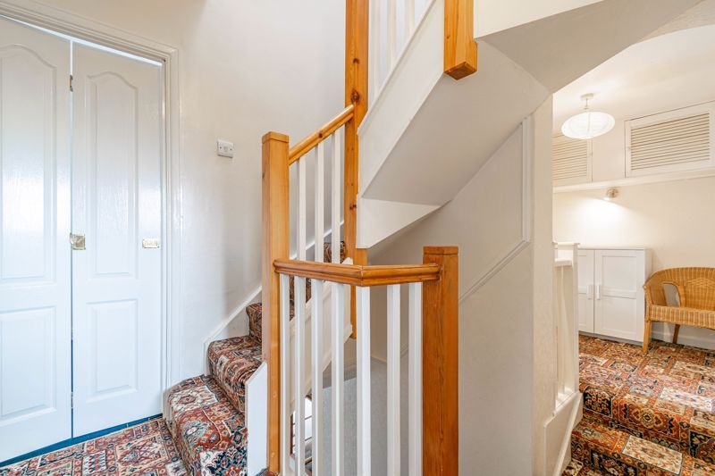 5 bed house for sale in Spies Lane  - Property Image 14