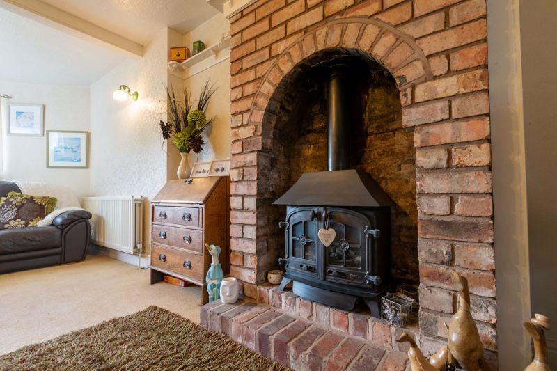 5 bed house for sale in Spies Lane 15