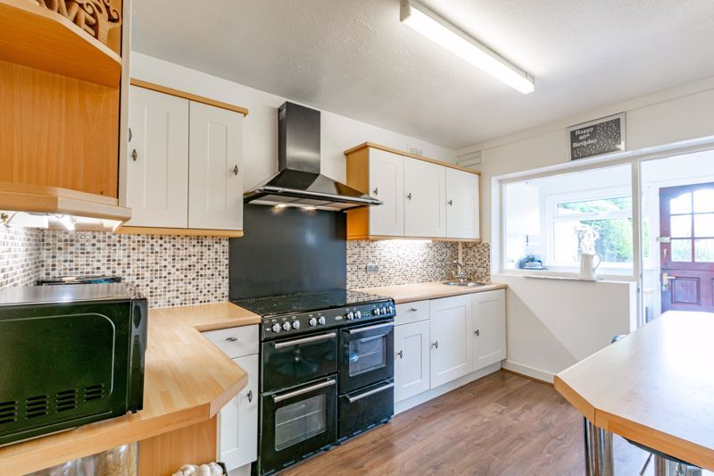 5 bed house for sale in Spies Lane  - Property Image 17