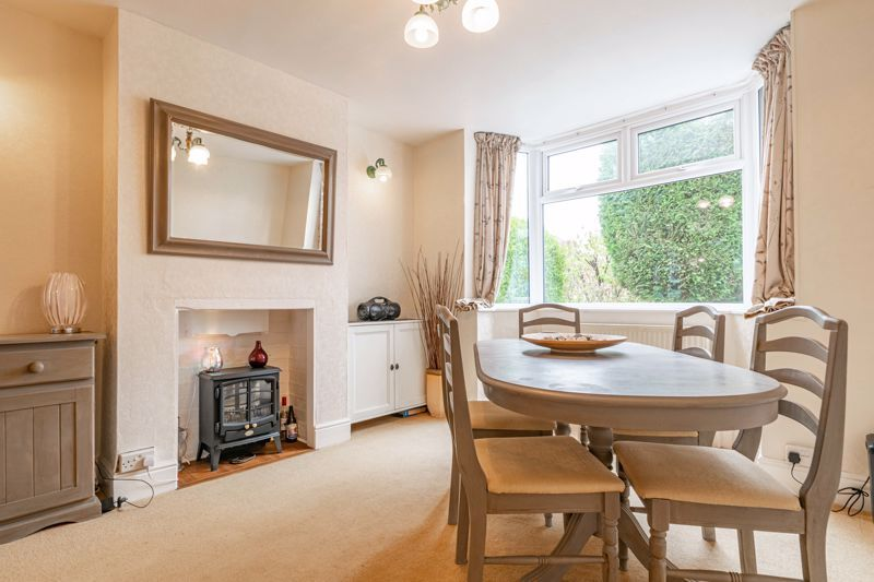 5 bed house for sale in Spies Lane 3