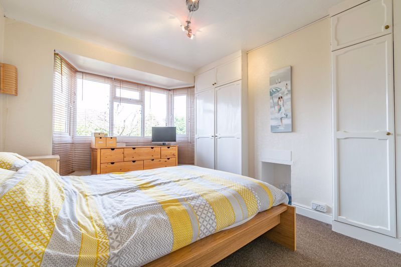 5 bed house for sale in Spies Lane  - Property Image 5