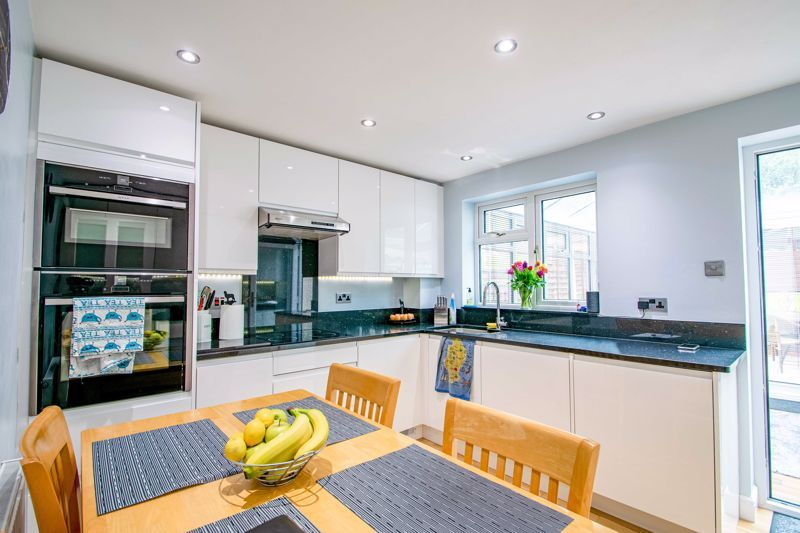 2 bed house for sale in Blithe Close 3
