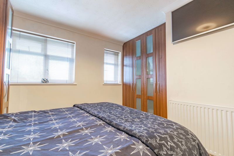 2 bed house for sale in Blithe Close 8