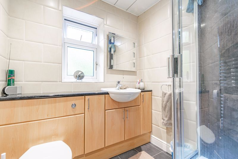 2 bed house for sale in Blithe Close 10