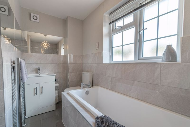 6 bed house for sale in Stableford Close  - Property Image 7