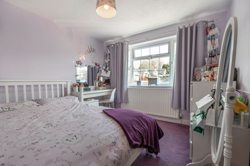 6 bed house for sale in Stableford Close 9