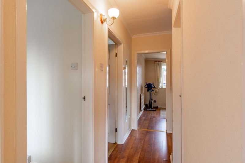 2 bed bungalow for sale in Cedar Close 8