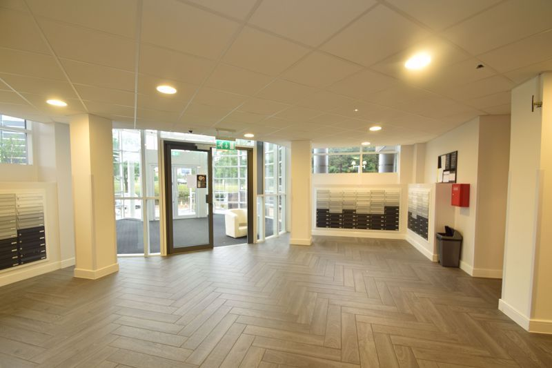 2 bed flat for sale in Waterfront West  - Property Image 3