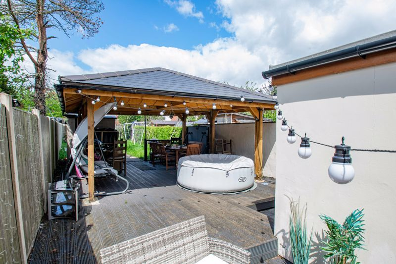 3 bed house for sale in Lorne Street 12