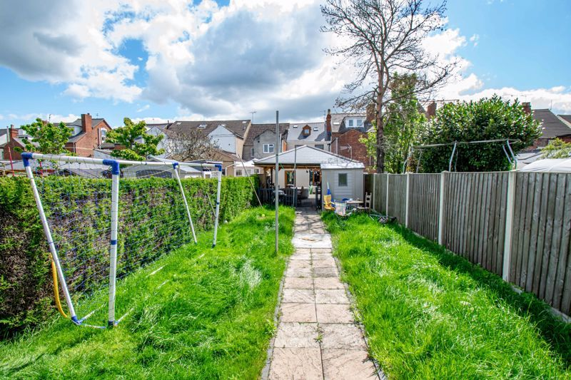 3 bed house for sale in Lorne Street 13