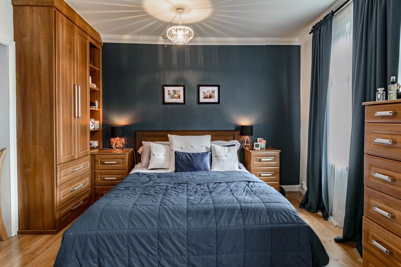 3 bed house for sale in Lorne Street 16