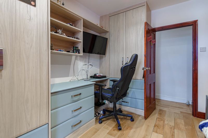 3 bed house for sale in Lorne Street 17