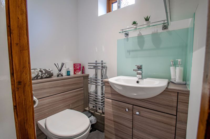3 bed house for sale in Lorne Street  - Property Image 18