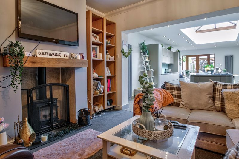 3 bed house for sale in Lorne Street 5
