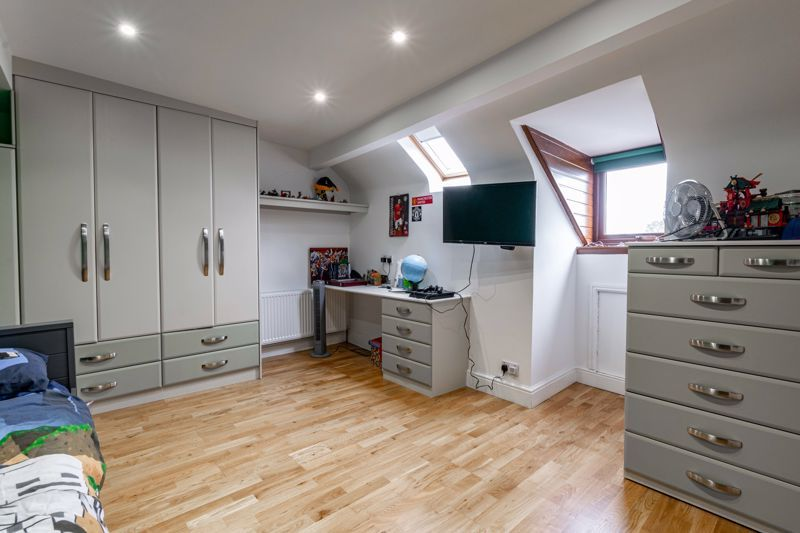 3 bed house for sale in Lorne Street 9
