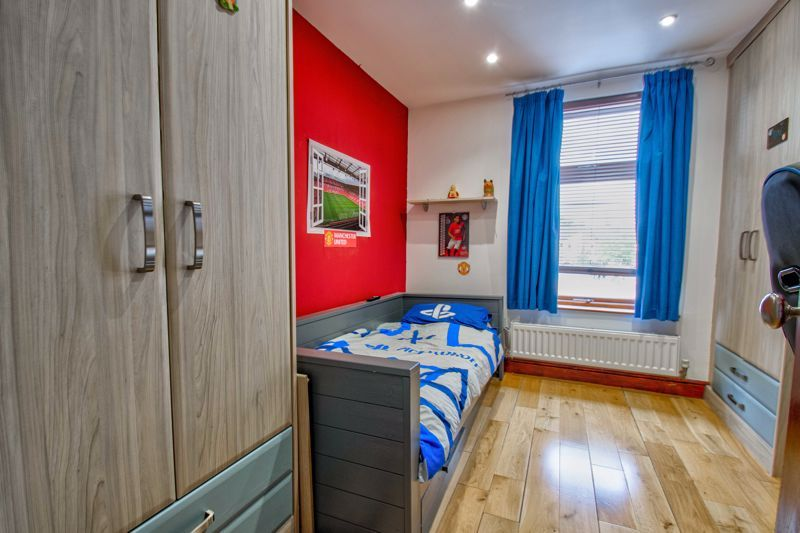 3 bed house for sale in Lorne Street 10
