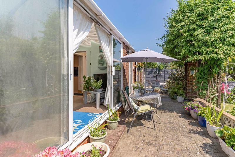 4 bed house for sale in Churchfields Close  - Property Image 14