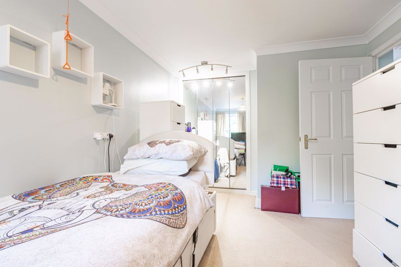 1 bed flat for sale in Drury Lane 11