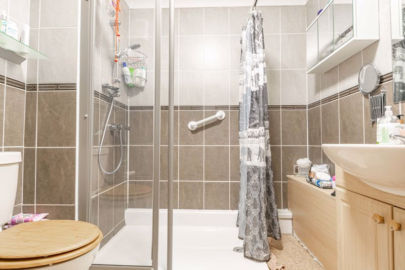 1 bed flat for sale in Drury Lane 12