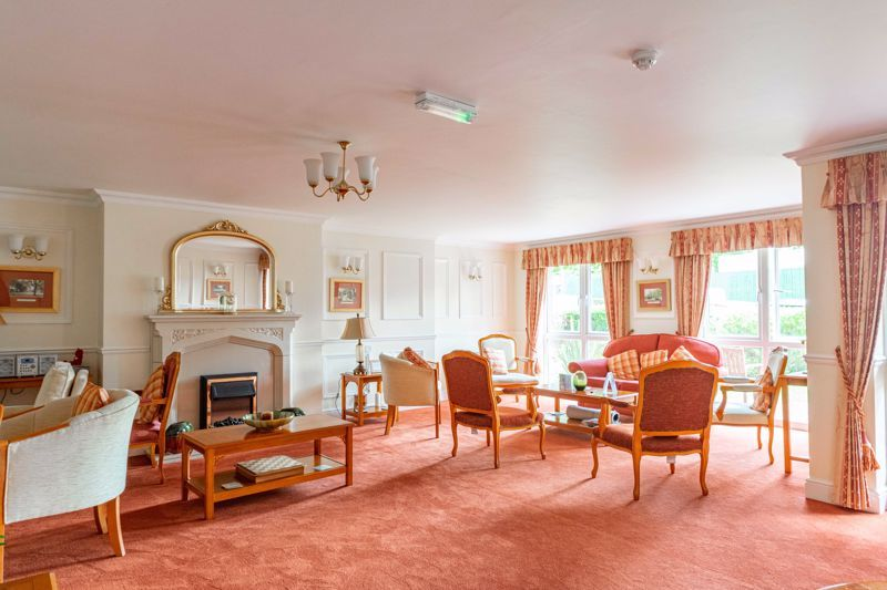 1 bed flat for sale in Drury Lane 3