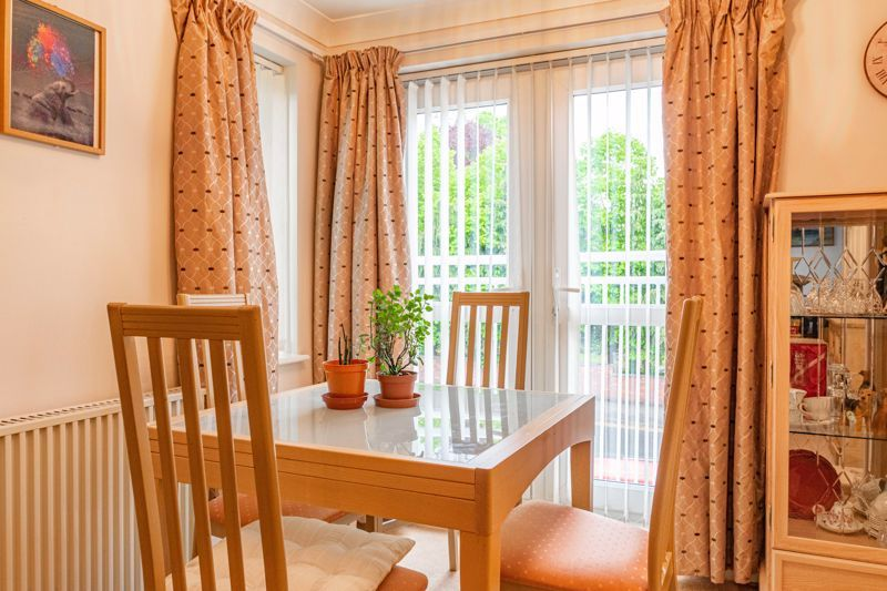 1 bed flat for sale in Drury Lane 7