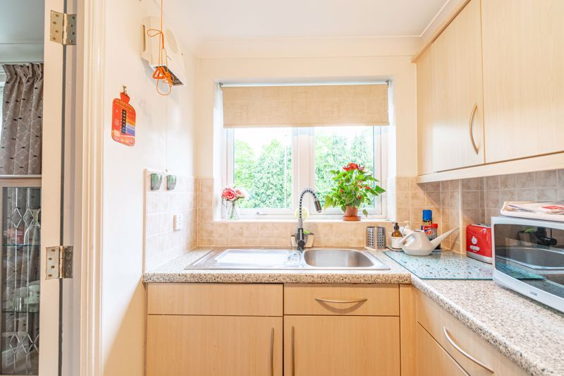 1 bed flat for sale in Drury Lane  - Property Image 9