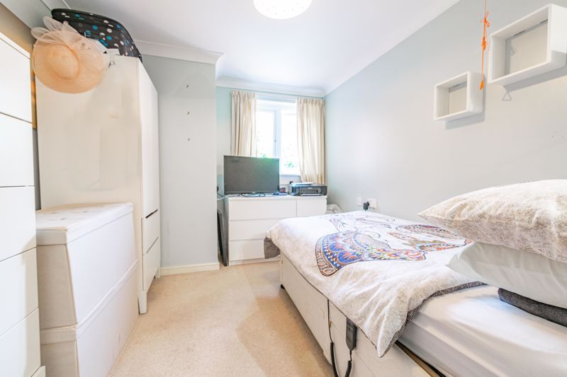 1 bed flat for sale in Drury Lane 10