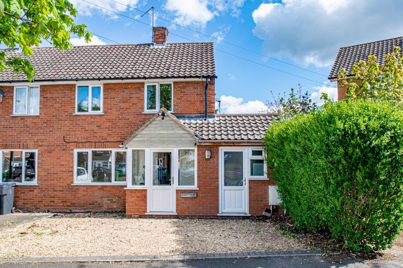 2 bed house for sale in Prior Avenue  - Property Image 1