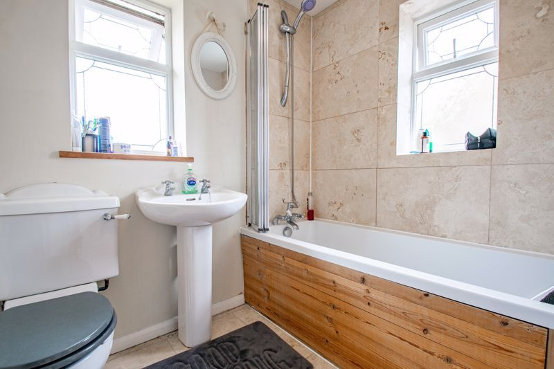 2 bed house for sale in Prior Avenue  - Property Image 11