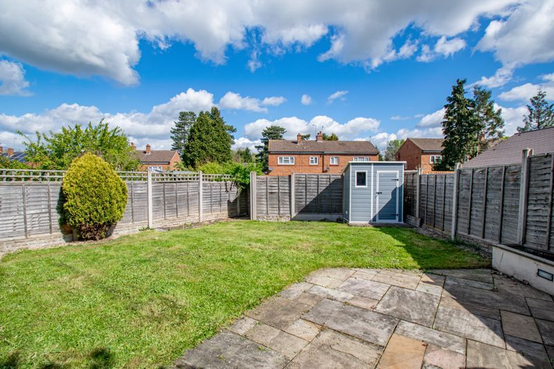 2 bed house for sale in Prior Avenue  - Property Image 12