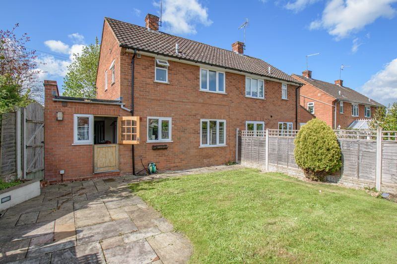 2 bed house for sale in Prior Avenue  - Property Image 13