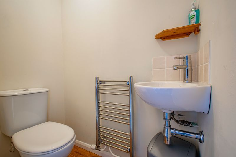 2 bed house for sale in Prior Avenue  - Property Image 14