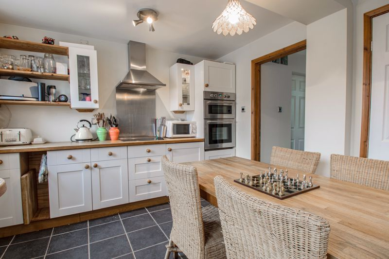2 bed house for sale in Prior Avenue  - Property Image 3